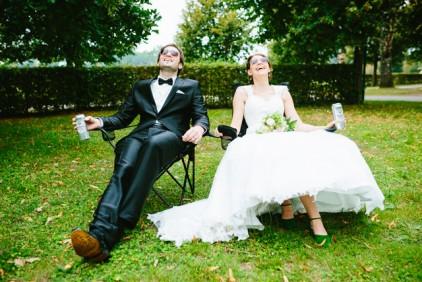 Hochzeit-Linslerhof-Überherrn-Christian-Lauer-Photography-1-5981-5-2