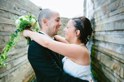 Hochzeit-Wassergärten-Landsweiler-Reden-K-und-J-Christian-Lauer-Photography-1-4098-5