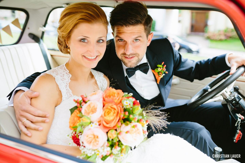 Hofhaus-Saarlouis-Hochzeit-E-und-J-Christian-Lauer-Photography-18-2707-5