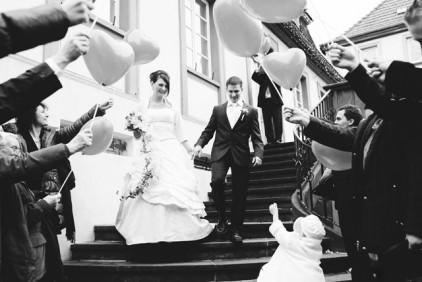 Hochzeit-A-u-T-Golfclub-St.Wendel-Christian-Lauer-Photography-15-tb