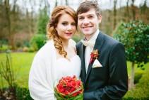 Hochzeit-J-u-T-Bettinger-Mühle-Schmelz-Trauzimmer-Christian-Lauer-Photography-20-tb