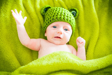 Babyfotos-Saarland-Linus-Christian-Lauer-Fotografie-UN0B5636-2-tb