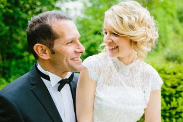 Hochzeit-Stengel-Pavillon-Ottweiler-Heiraten-Christian-Lauer-Fotografie-UN0B6611-21-tb
