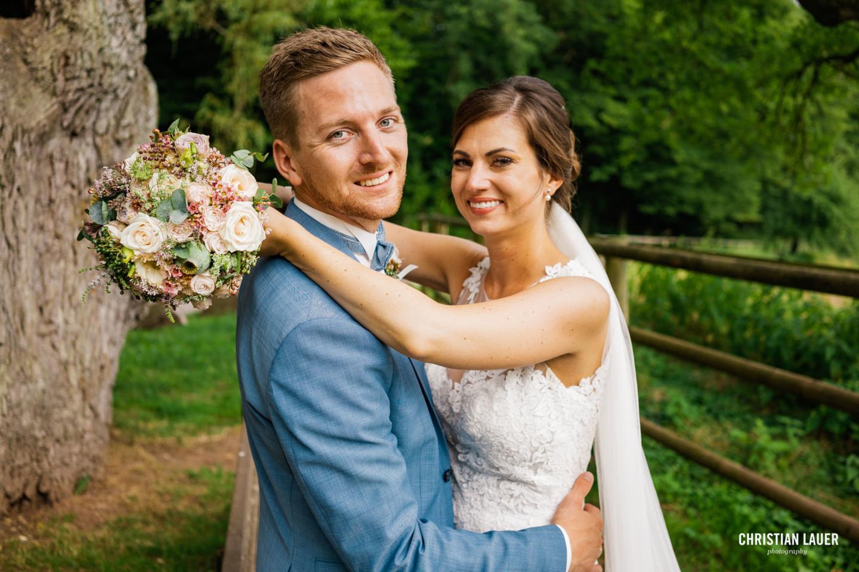 Hochzeit-Heiraten-Saarland-Refugium-St-Gangolf-Mettlach-Hochzeitsfotograf-Christian-Lauer-DSC03032-